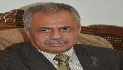"""وزير يمني: 12 مليون يمني مهددون بـ""""المجاعة القاتلة"""""""