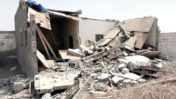 تقرير يرصد مقتل وجرح أكثر من 400 شخص برصاص الحوثيين في الحديدة منذ بدء سريان الهدنة