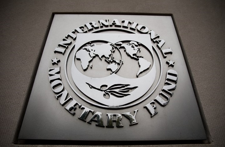 صندوق النقد الدولي يخفض توقعاته لنمو الاقتصاد العالمي لعامي 2019 و2020