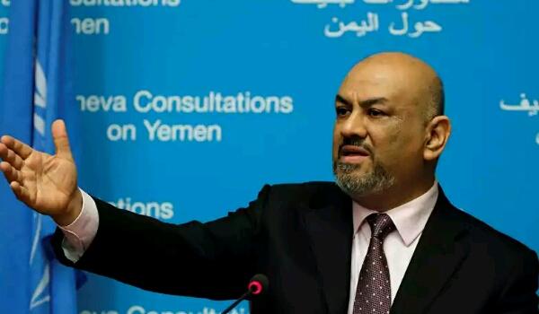 وزير الخارجية يكشف عن تغييرات جوهرية في السلك الدبلوماسي خلال الفترة المقبلة