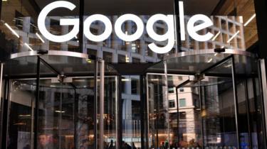 لانتهاكها القواعد.. فرنسا تغرم شركة جوجل 50 مليون يورو