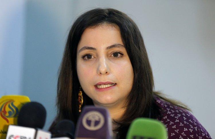 لجنة الصليب الأحمر تؤكد إجرائها استعدادات ملموسة لعملية تبادل الأسرى