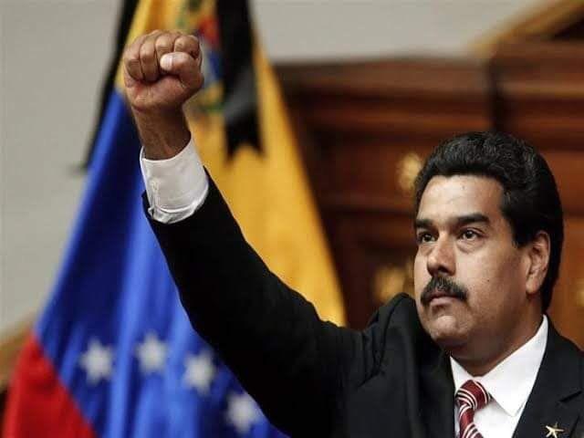 بعد اعترافها بخوان غوايدو.. ما هي الخطة الأمريكية المستقبلية للتدخل في فنزويلا