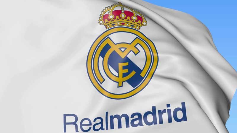 مدرب ريال مدريد يعلن تشكيلة فريقه اليوم امام جيرونا