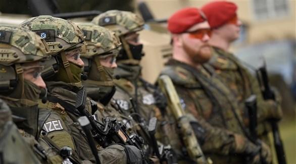 دولة اوروبية تقرر ارسال مراقبين إلى الحديدة