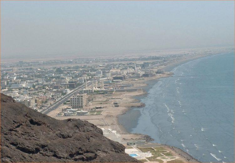 تحذيرات هامة للصيادين ومرتادي البحر في المحافظات اليمنية الساحلية