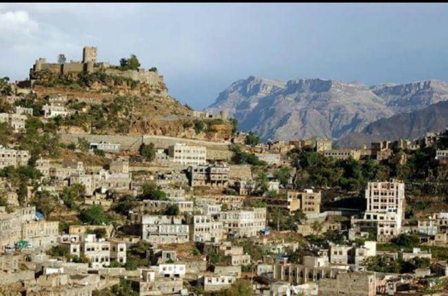 عاجل.. قبائل حجور ترد على دعوات الحوثيين للصلح في مديرية كشر
