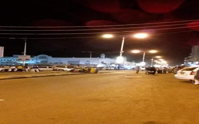 عدن: اشتباكات في الشيخ عثمان ومصادر تكشف السبب