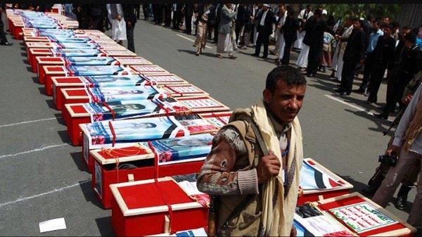 بالأسماء.. الحوثي يسوق قطعانه للموت في جبهات مأرب والابطال يتوعدون بالمزيد