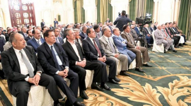 """برلماني يمني يوجه مناشدة عاجلة لزملائه.. ويحذر """"إلى متى سنبقى صامتين في الفنادق"""""""