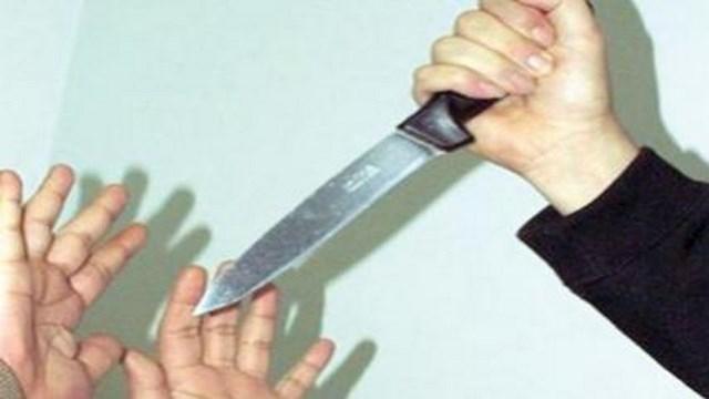 السعودية.. اعدام عاملة منزلية قتلت كفيلها وحاولت قتل ابنته