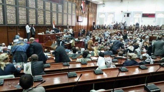 لإكمال سيطرتها على مجلس النواب.. مليشيا الحوثي تصدر قرار بإجراء انتخابات تكميلية