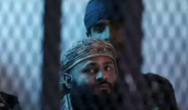 """تشابها في الأداء.. الإمارات تنقل تجربة سجن """"ابو غريب"""" الى اليمن"""