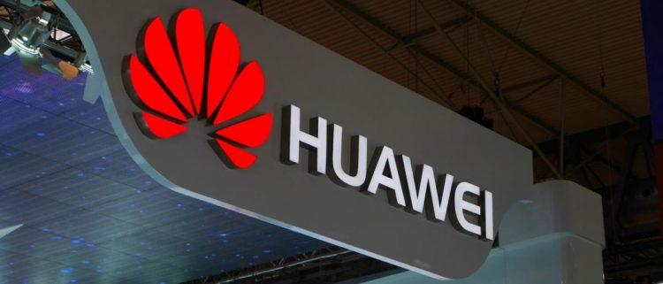بعد تهديد وصولها لنظام التشغيل أندرويد من غوغل.. هواوي ستكشف عن هاتفها الأول بنظام تشغيل هونغ مينغ