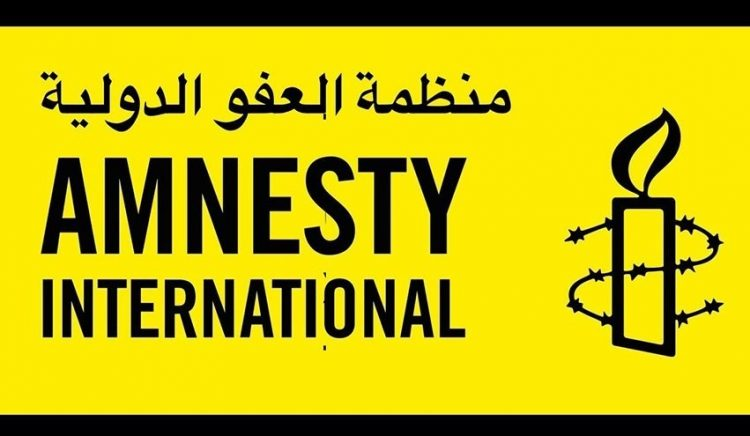 منظمة دولية: الامارات تسلح مليشيات خارجة عن القانون بشكل متهور في اليمن