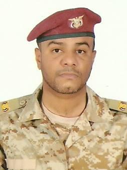 جمال عبدالله باجزاف
