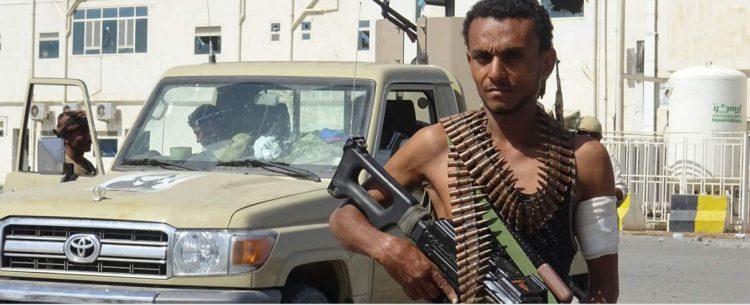 تقرير خطير لمنظمة العفو الدولية.. هكذا أصبحت الإمارات قناة رئيسية لتسليح المليشيات الارهابية