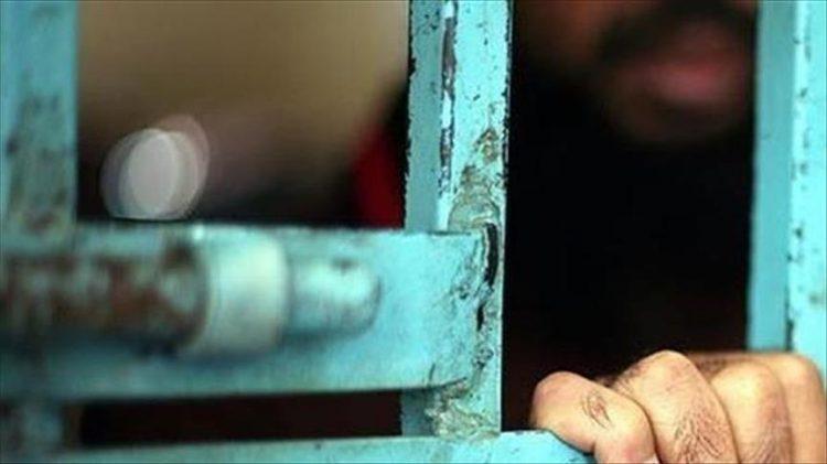 في جريمة شنيعة.. عناصر مليشيات الحوثي يستدرجون زوجة عريس مختطف ويغتصبونها