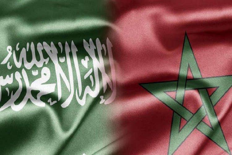 المغرب تنفي انسحابها من التحالف وسحب سفيرها من الرياض