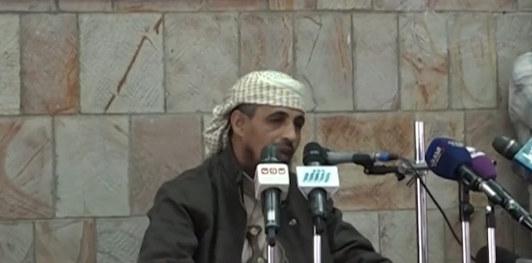 New details about abduction of local activist by UAE militias in Taiz