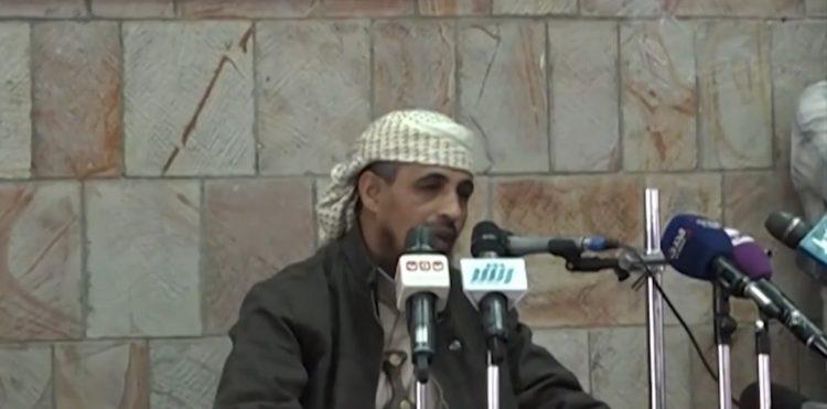 US report: UAE supports Yemeni warlord related toISIS andal-Qaeda