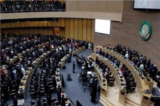 أديس أبابا: القمة الأفريقية الـ32 تبدأ أعمالها اليوم الأحد بحضور عددكبير من رؤساء الدول والحكومات الأفريقية
