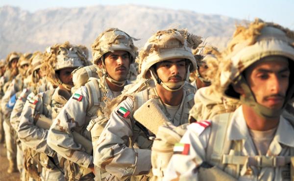 """تحذيرات من خطورة """"ملشنة"""" محافظة المهرة عبر المجلس الانتقالي للتمرد على الرئيس هادي"""