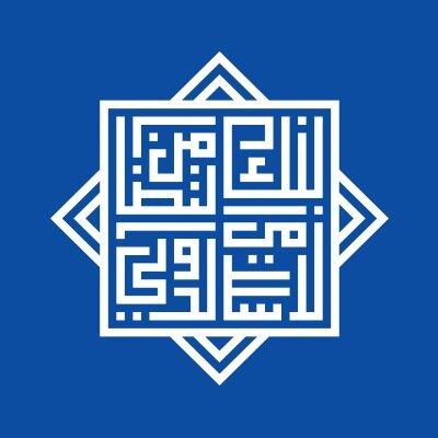 في محاولتها لابتزاز البنك.. مليشيا الحوثي تحتجز موظفين في بنك التضامن بصنعاء