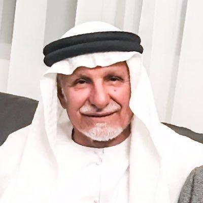 """قدم استقالته من المجلس الانتقالي.. """"النقيب"""" يتهم الامارات بالسيطرة على الجنوب ويدعو للاصطفاف خلف الرئيس هادي"""