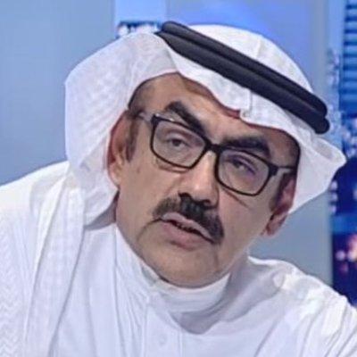 """اعتبرها مراقبون رسالة واضحة.. سياسي سعودي يفضح """"الحراكيين"""" ويوجه لهم هذه التهمة الخطيرة"""