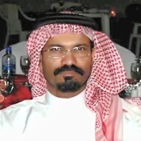 """""""الحراك الجنوبي"""" والمخابرات الايرانية"""" و""""القاعدة"""".. مصادر أمنية تكشف معلومات خطيرة عن """"مثلث الشر"""" وعلاقته باختطاف نائب القنصل السعودي عام 2012م"""