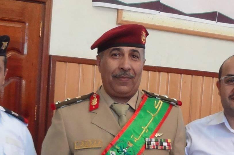 """كان ضابطاً في الحرس ومقرباً من """"أحمد علي"""".. مقتل قيادي حوثي رفيع في نهم وسط ظروف غامضة"""