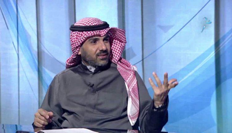 """اكاديمي كويتي: المجلس الانتقالي """"خونة"""" ولا يختلف عن جماعة الحوثي وربما يكون أسوأ"""