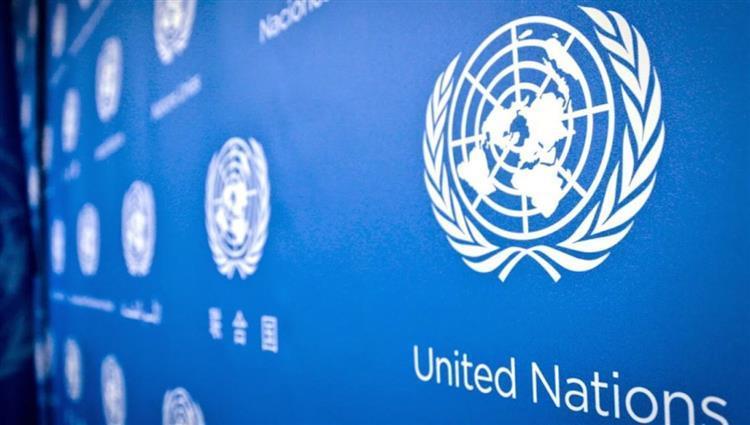 الأمم المتحدة : ٢٤ مليون شخص يحتاجون إلى المساعدة الإنسانية أو الحماية في اليمن