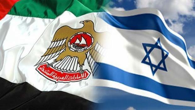 """الإمارات تسمح للإسرائيليين بحضور معرض """"إكسبو 2020"""" وتمنع مفتى ديار القدس من حضور مؤتمر دولي"""