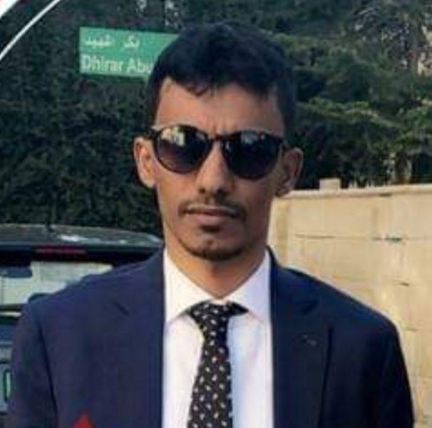 عاجل.. محافظ المهرة يصدر قرارا يقضى بايقاف الوكيل بدر سالم كلشات