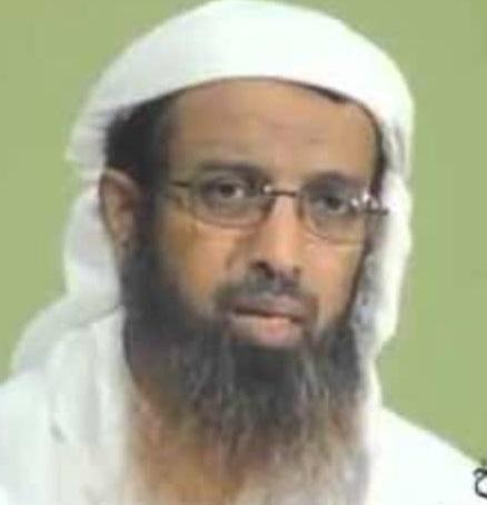 عبدالعزيز الدراوردي