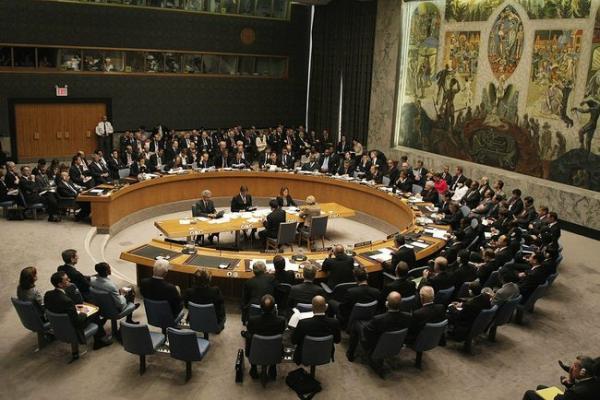 أزمة اليمن لم تعد الأزمة الأسوأ.. نتائج الجلسة الطارئه تنتهي بتهديد فرنسي ومناشدة بريطانية