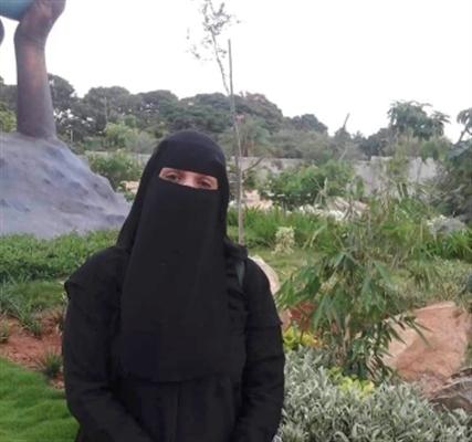 الحوثيون يخطفون امرأة في العاصمة صنعاء بسبب اعتراضها على نهب المساعدات