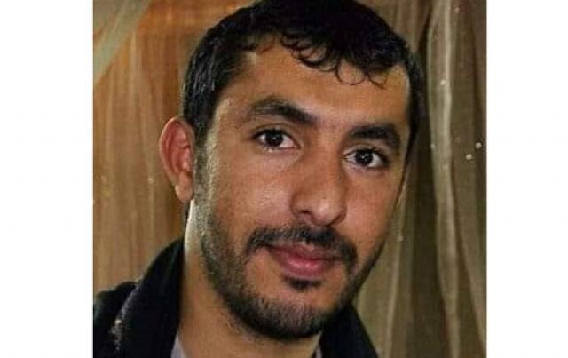 """خلفاً لــ""""جرفان"""".. مليشيا الحوثي تعيّن رئيساً جديداً لجهاز الأمن"""