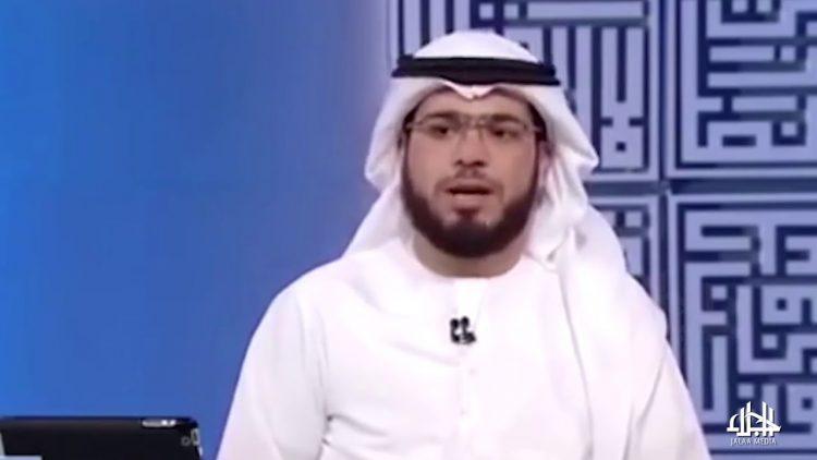فيديو.. كيف تناقض الداعية وسيم يوسف في تفسيره لآية قرآنية قبل وبعد زيارة البابا فرنسيس للإمارات