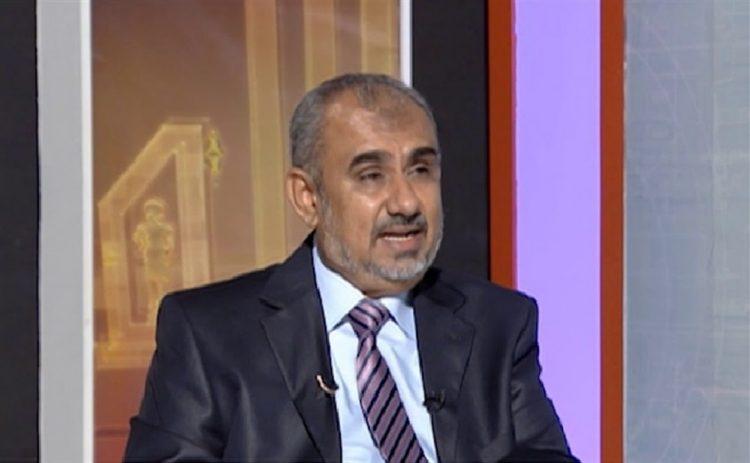 هادي هيج : إحالة الصحفيين للمحاكمة من قبل الحوثيين يمثل عقبة كأداء أمام ملف تبادل الأسرى