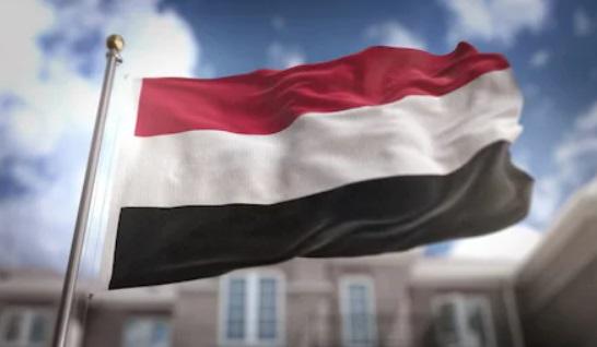 اجتماع بين الحكومة اليمنية ومجموعة البنك الدولي لمراجعة محفظة المشاريع