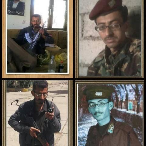 تعز: قوات الجيش الوطني تنجح في القبض على قيادي حوثي خطير يعمل على رصد تحركات الجيش الوطني