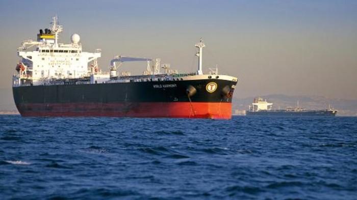 تقرير خبراء لجنة العقوبات: تطور أسلحة الحوثيين يفاقم الخطر على ناقلات النفط في البحر الأحمر