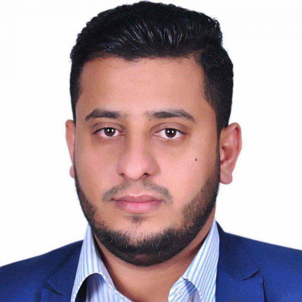 عبدالملك الصوفي