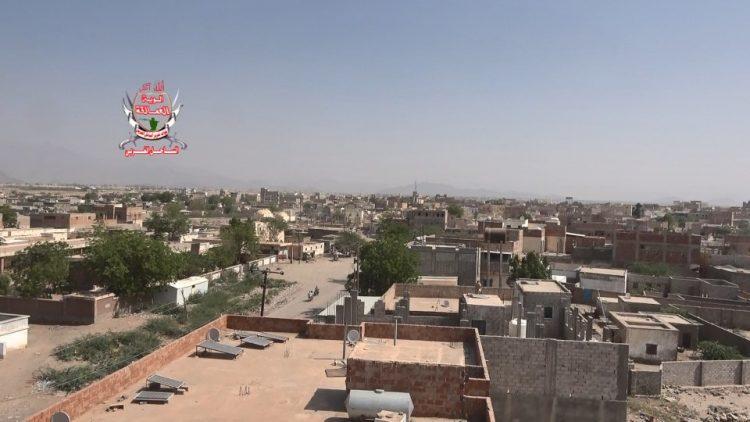إستمرارا لخرقها للهدنة.. مليشيا الحوثي تقصف منازل المواطنين ومواقع قوات الجيش بالحديدة