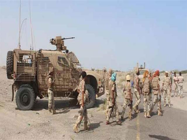 بعد محافظات عدن وشبوة وحضرموت.. الإمارات تنقل فوضى نخبها الأمنية إلى الحديدة