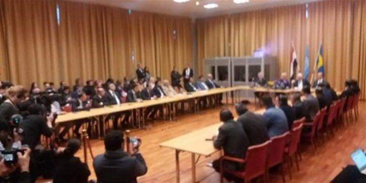أعلنوا تنصلهم عن اتفاق الحديدة رسميا.. الحوثيون: الإتفاق لا ينص على تسليم الحديدة