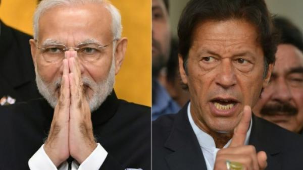مع تراجع حدة التوتر.. رئيسا حكومتي الهند وباكستان يخرجان رابحين من الأزمة الأخيرة بين البلدين